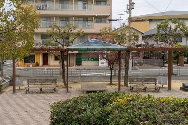 あんご公園-20022513
