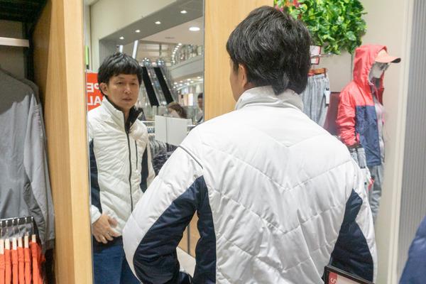 20190906たまゆらアスレ(小)-96