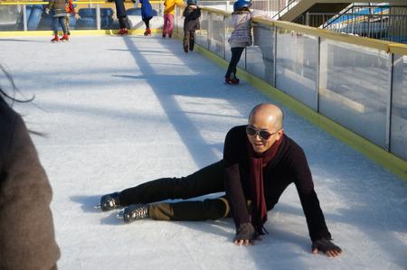 ひらパースケートリンク131214-44