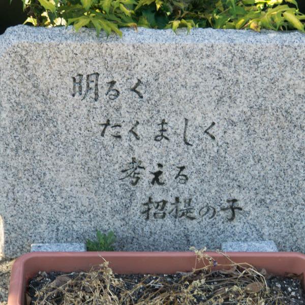 招提小学校-18072134