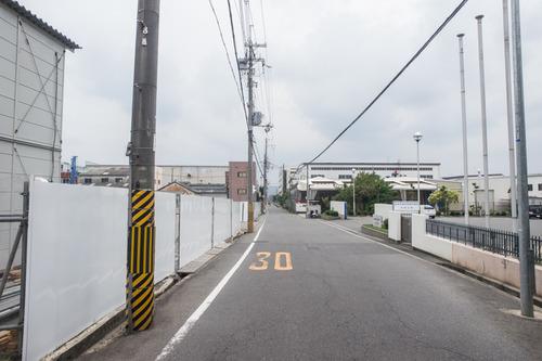 おおさかぱるこーぷ-1406214