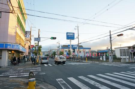 船橋本町コンビニ131111-09