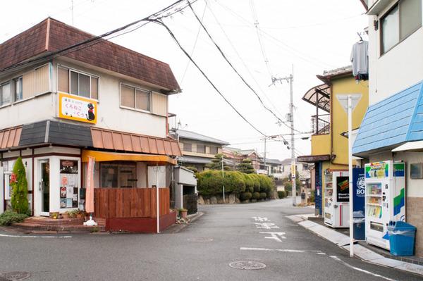 20171208片鉾東町赤ちゃん用ブランコ-17