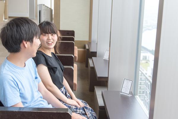 ホテル京阪1-557