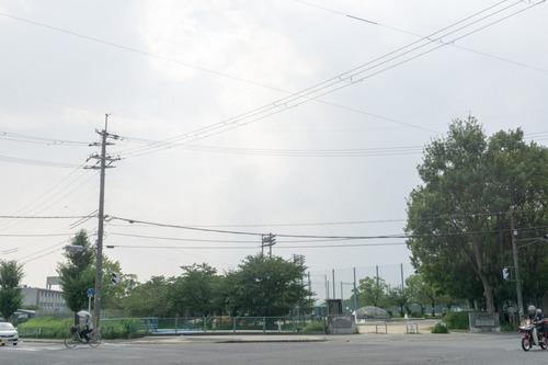 東山サークルケー-15073009