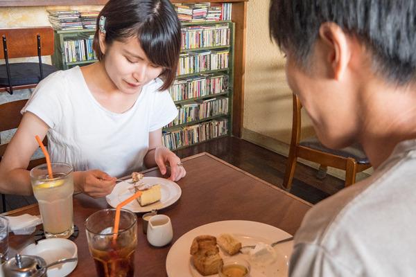 20180815_エル宮之阪_gh5-106