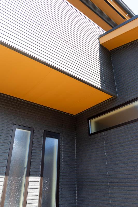 ハウス匠建-20101349