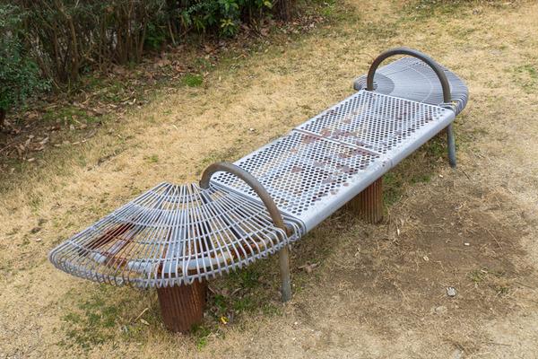 岡東公園-20022510