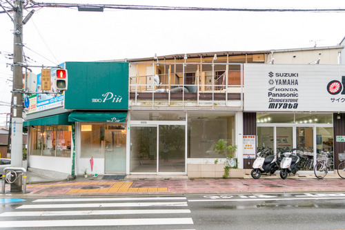 京阪リビングbefore&after-10