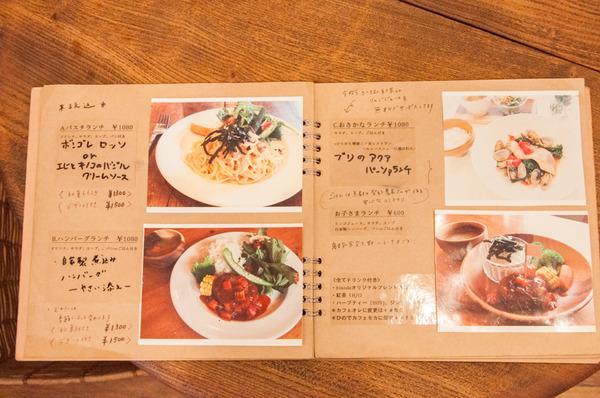 cafe・hinode-40