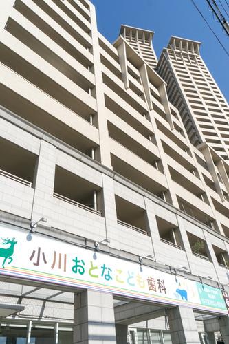 京都銀行-1411279