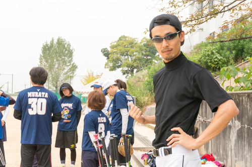 ひらしんソフトボール-97