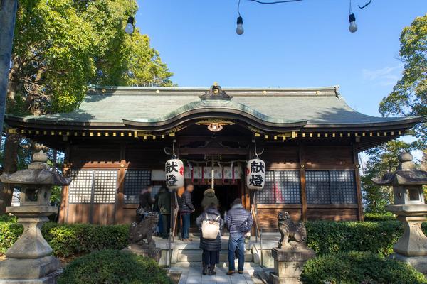 神社-20010123