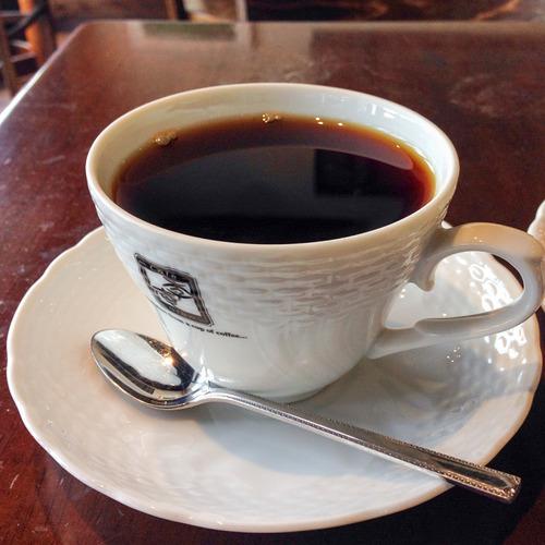 Cafe季庵-1