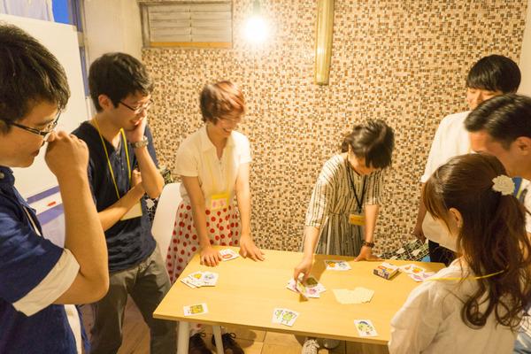 飲み会-4