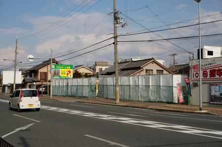 枚方寝屋川消防組合新庁舎130221-13