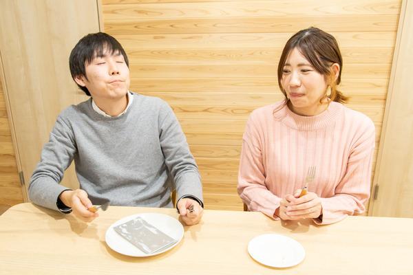 20190318_京阪百貨店_標準小-397