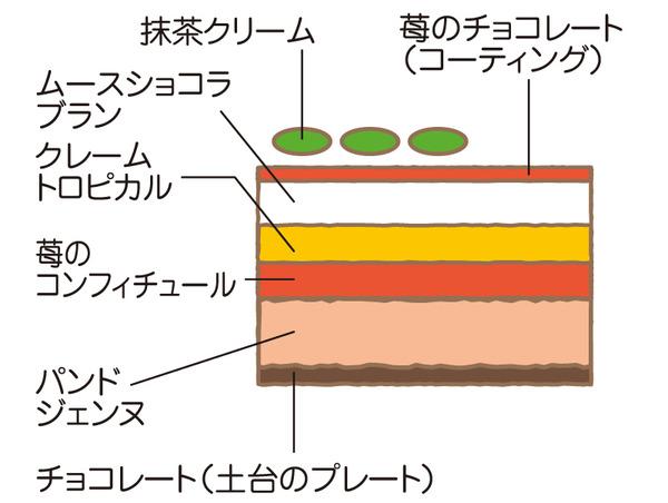ホテル・アゴーラ大阪守口_02-2