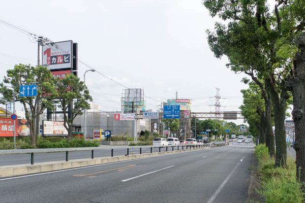 グッドサイフォン珈琲-1709135