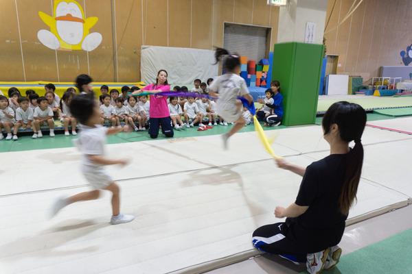 大阪体操クラブ-129