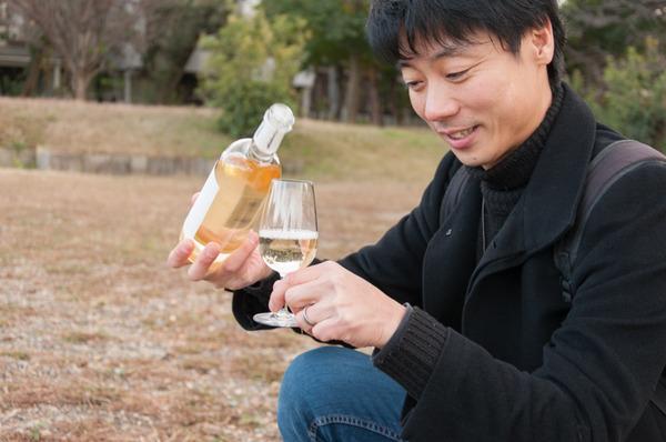 宮之阪ワイン-107