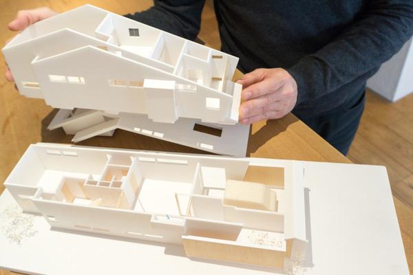 IFA住宅設計室-30