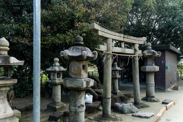 春日野村神社-15122402
