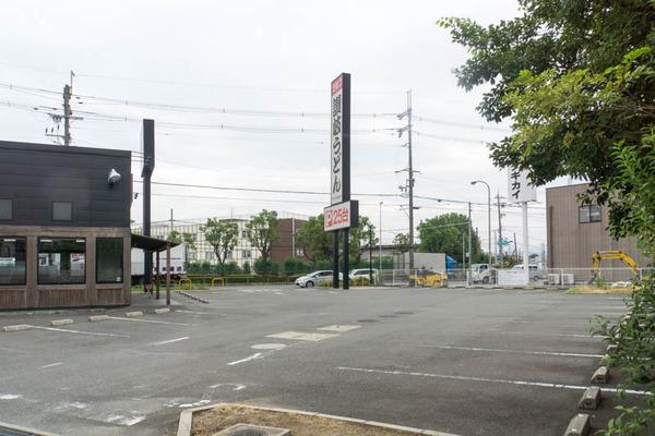 琴平製麺所-1609127