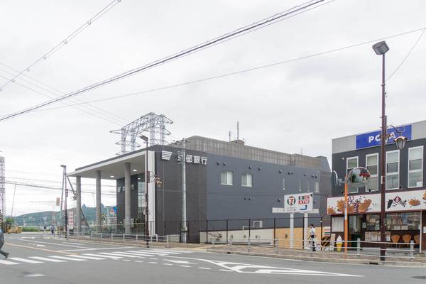 京都銀行-1606134