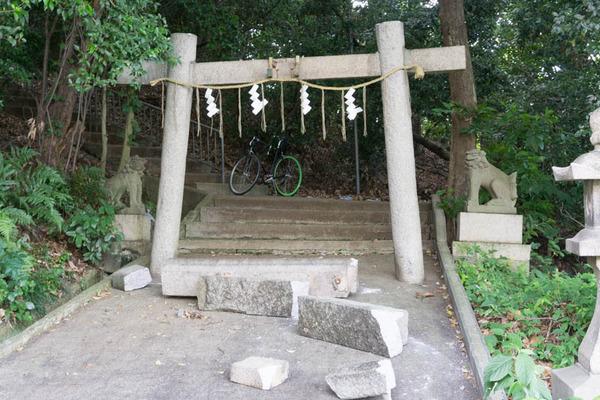 意賀美神社-1806183