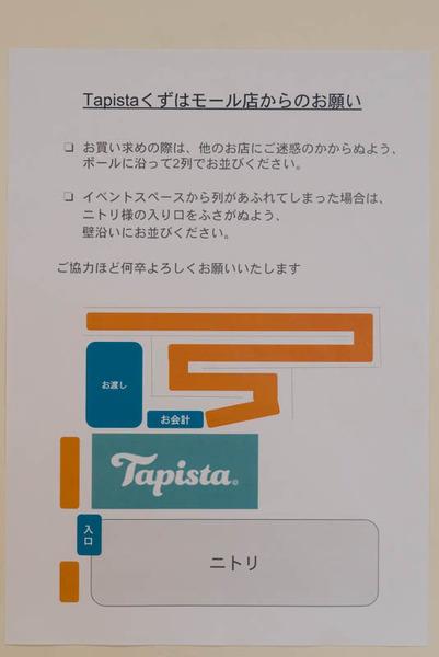 Tapista-1907208