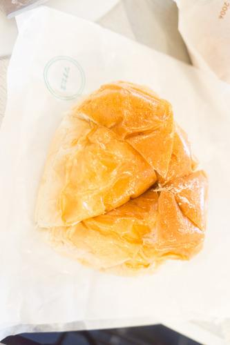 味パン-15061617