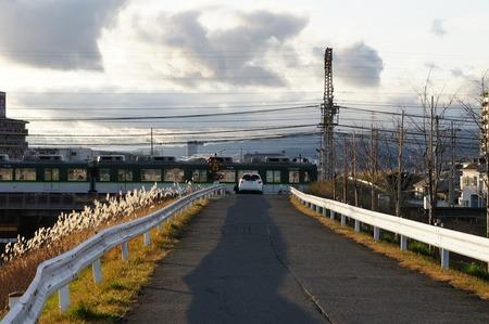西船橋130122_03