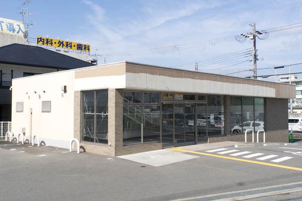 まこと屋-1803024