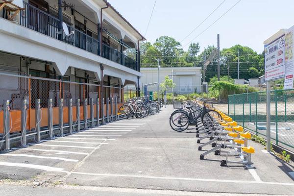 自転車-1905231-2