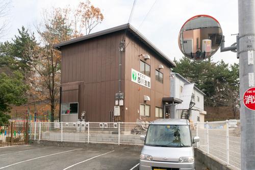 西川造園-1412248