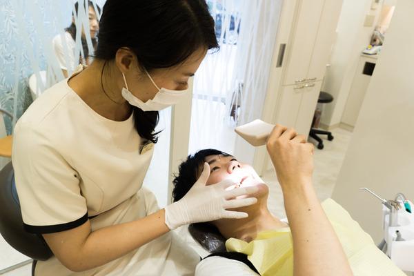 きれいな歯クリニックさくら 歯石除去-28