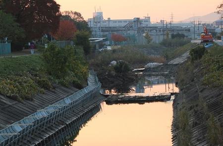 船橋川131201-01