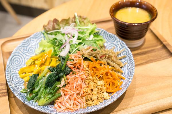 ニトリモール枚方 レストラン-40