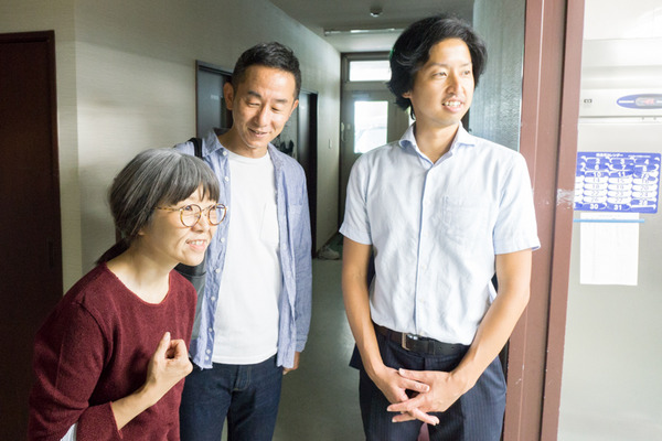 京阪老人ホーム紹介センター-44