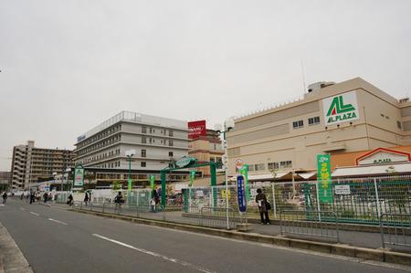 寝屋川生野病院130430-12
