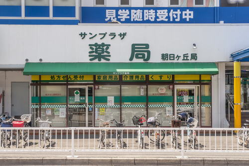 岩井クリニック-1405105