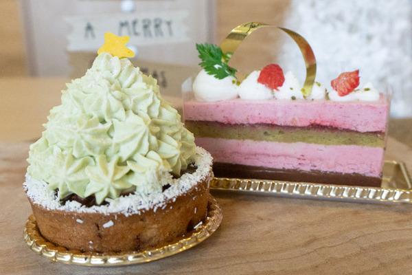 ケーキまとめ4