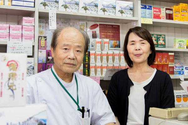 フナセ薬品店-17090119