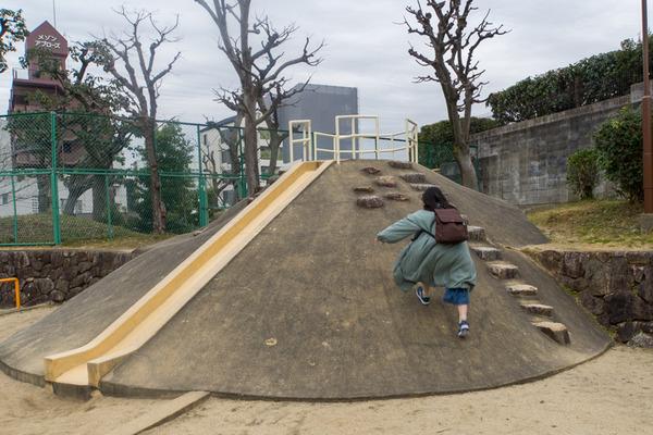 岡東公園-2002255