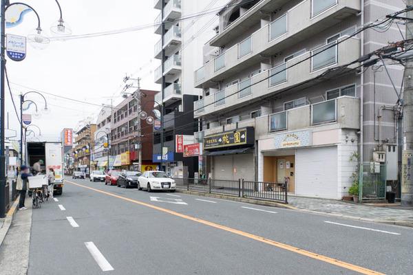 宮之阪-1706081