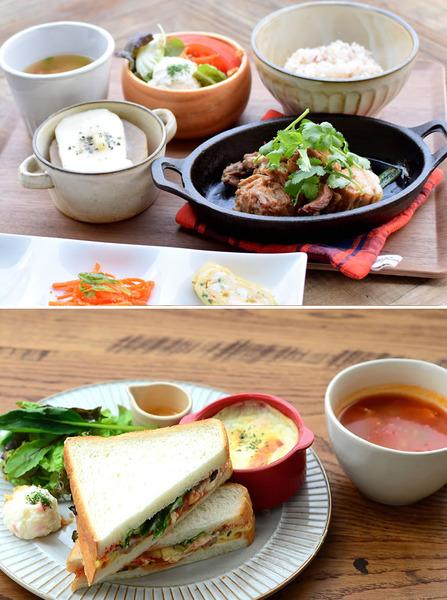 menu-002