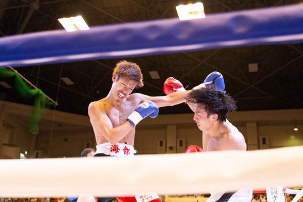 匠建ボクシング-18081141