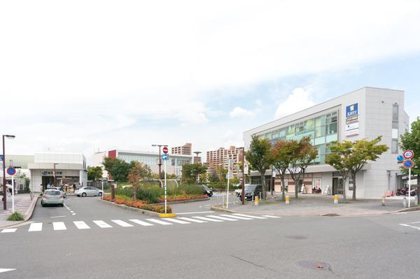 20170919エニタイムフィットネスセンター松井山手-3
