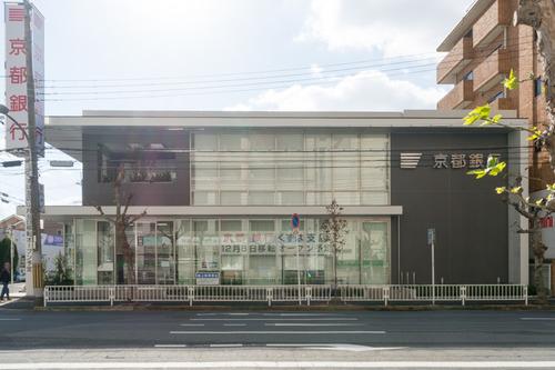 京都銀行-1411278